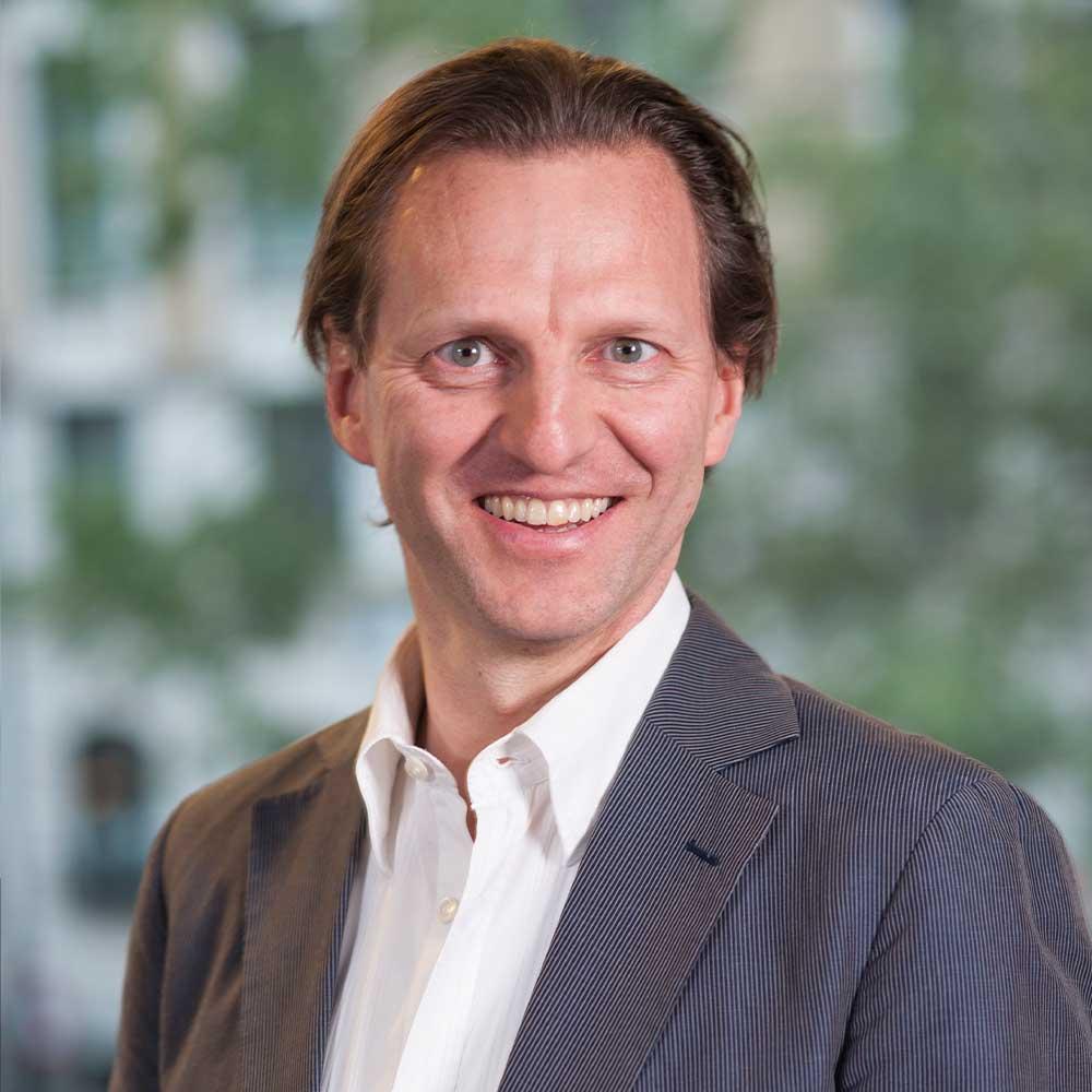 Prof. Dr. Frederic Fol Leymarie