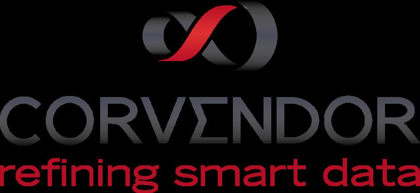 Corvendor GmbH